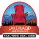 lake_placid_logo_featured