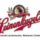 leinenkugels_logo_featured