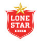 lonestar_logo_featured