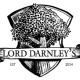 lord_darnleys_logo_featured