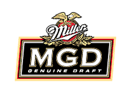 mgd_logo_featured