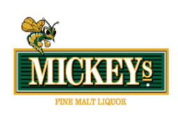 mickeys_logo_featured