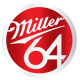 miller64_logo_featured