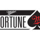 miller_fortune_logo_featured