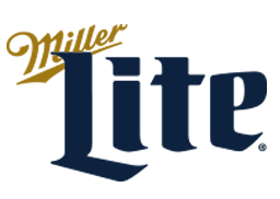 miller_lite_logo_featured
