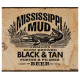 mississippi_mud_logo_featured