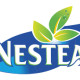 nestea_logo_featured
