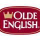 old_english_logo_featured