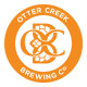 otter_creek_logo_featured