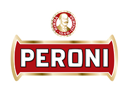 peroni_logo_featured