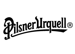 pilsner_urquell_logo_featured
