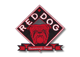 reddog_logo_featured
