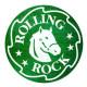rollingrock_logo_featured