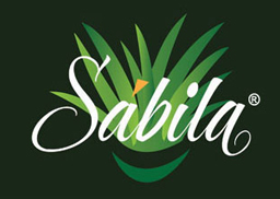 sabila_logo_featured