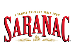 saranac_logo_featured
