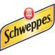 schweppes_logo_featured