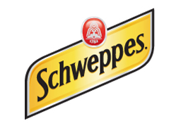 schweppes_logo_featured