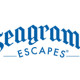 seagramsescapes_logo_featured