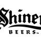 shiner_logo_featured