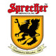 sprecher_logo_featured