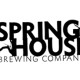 spring_house_logo_featured