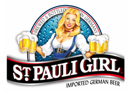 st_pauli_logo_featured