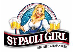 st_pauli_logo_featured