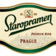 staropramen_logo_featured