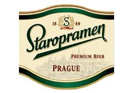 staropramen_logo_featured