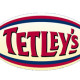 tetleys_logo_featured
