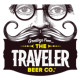 travelor_logo_featured