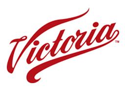 victoria_logo_featured