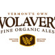 wolavers_logo_featured