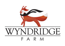 wyndridge_logo_featured