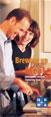 BrewingaMeal-1