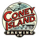 coney_island_logo_featured