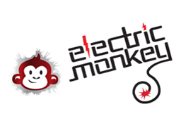 electric_monkey_logo_featured