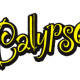 calypso_logo_featured