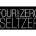 four_point_zero_logo_featured