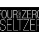 four_point_zero_logo_featured