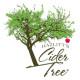 hazlitts_cider_logo_featured