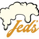 jeds_logo_featured