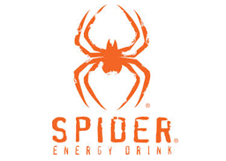 spider_logo_featured