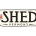 theshed_logo_featured