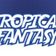 tropical_fantasy_logo_featured