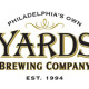 yards_featured