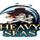 heavyseaslogom