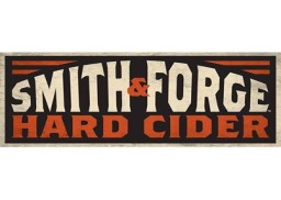 smith-and-forge-hard-cider-logo