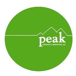 Peak Line Logo - Green 3 (#56AA1C) (1)